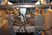 aanzicht-mechaniek-1700
