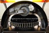 aanzicht-mechaniek-2-1700