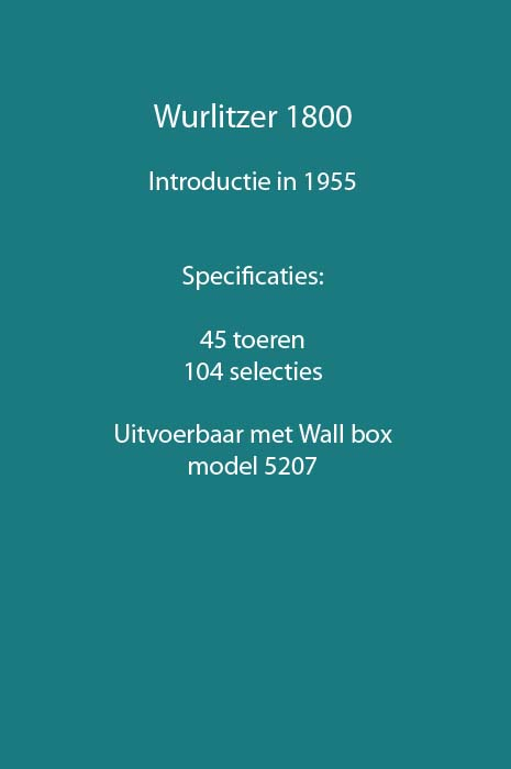 specs-1800