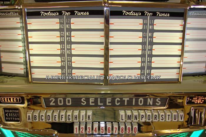 aanzicht-boekjes-3-2000