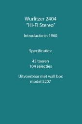 specs-2404
