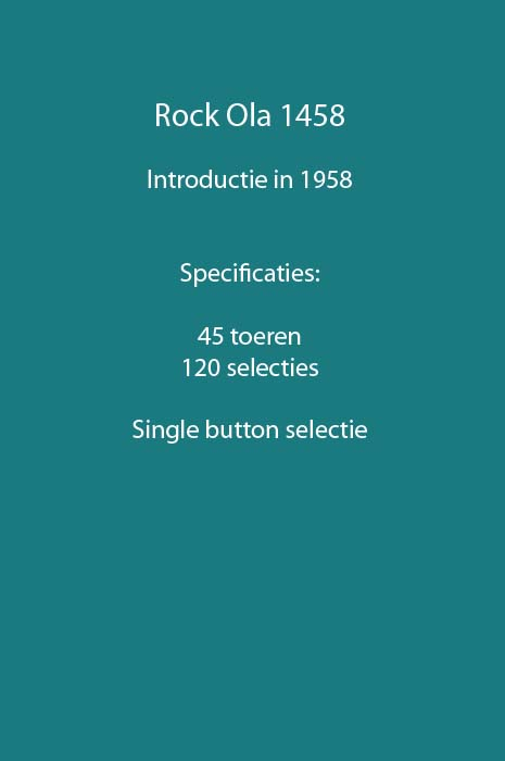 specs-1458