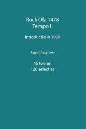 specs-tempo-2