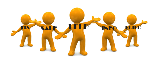 fix-sale-help-info-build