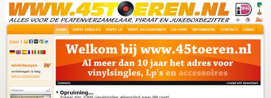dateing website Deventer